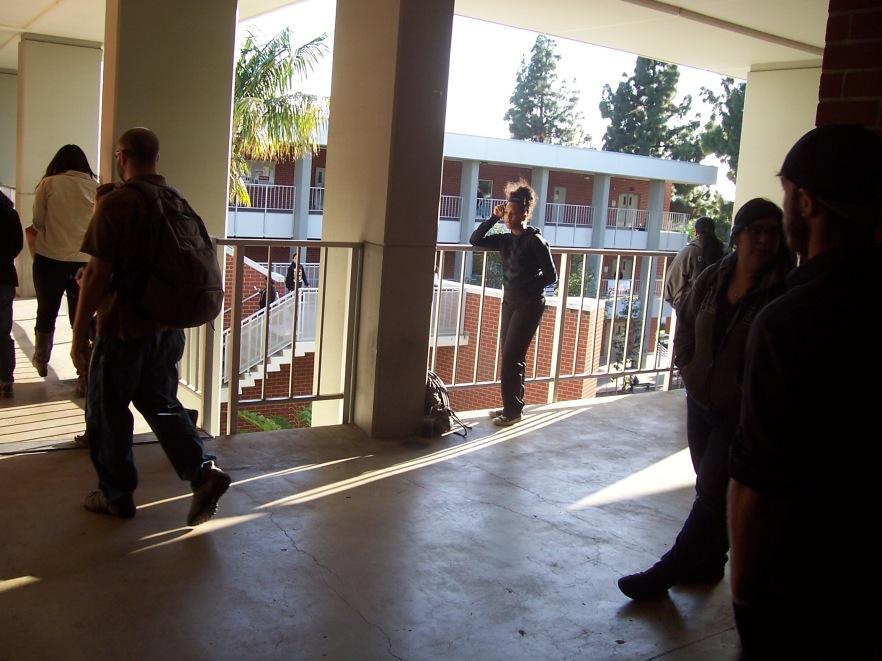 students-upstairs-mt-sac